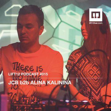 2014-07-17 - JCB & Alina Kalinina - LIFT12 Podcast 015.jpg
