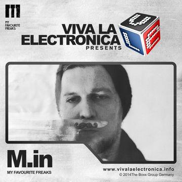 2014-09-16 - M.in - Viva La Electronica.jpg