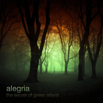 Alegria - The Secret Of Green Island.jpg