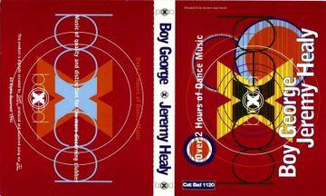 1995 - Boy George, Jeremy Healy - Boxed95 (BXD 1120).jpg