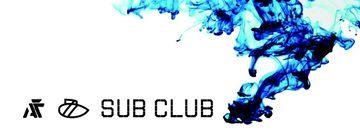 2009-12-28 - Animal Farm, Sub Club -2.jpg