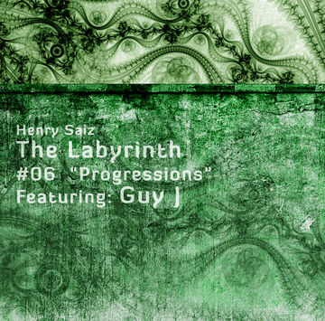 2009-20-10 - Henry Saiz, Guy J - The Labyrinth -06.jpg