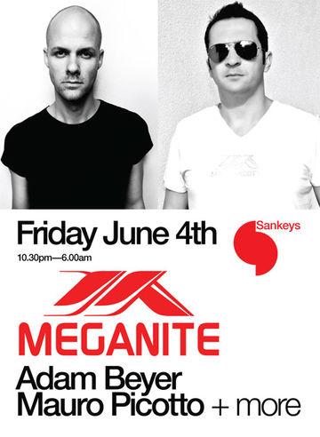 2010-06-04 - Meganite, Sankeys -1.jpg