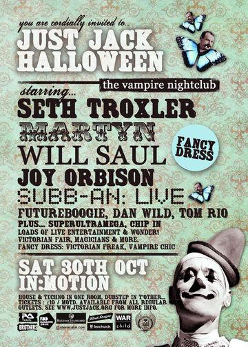 2010-10-30 Just Jack Halloween -2.jpg