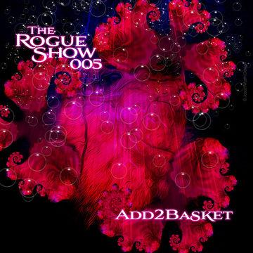2010-11-14 - Add2Basket - The Rogue Show 005.jpg