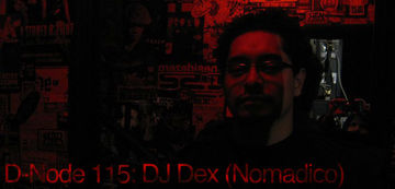 2011-03-07 - DJ Dex - Droid Podcast (D-Node 115).jpg