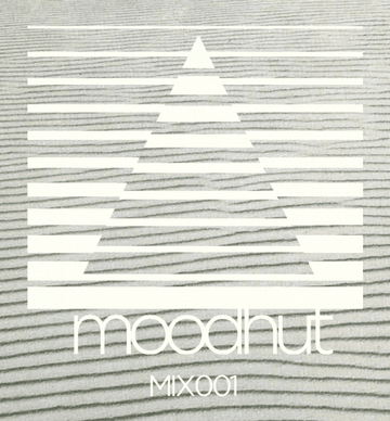 2011-12-12 - Love Dancing - Mood Hut Mix 001.png