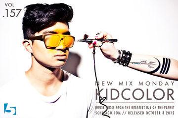 2012-10-08 - Kid Color - New Mix Monday (Vol.157).jpg