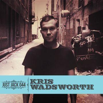 2012-12-19 - Kris Wadsworth - Just Jack 044.jpg