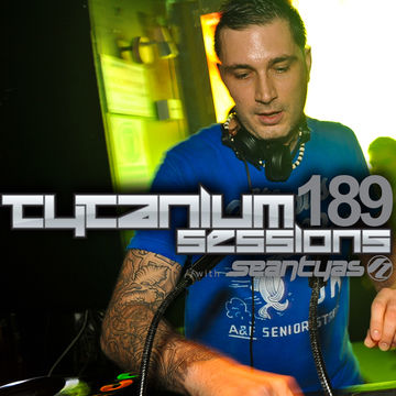 2013-03-19 - Sean Tyas - Tytanium Sessions 189.jpg