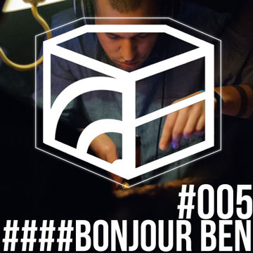2013-03-25 - Bonjour Ben - Jeden Tag Ein Set Podcast 005.jpg