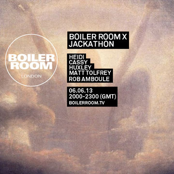 2013-06-06 - Boiler Room x Jackathon.jpg