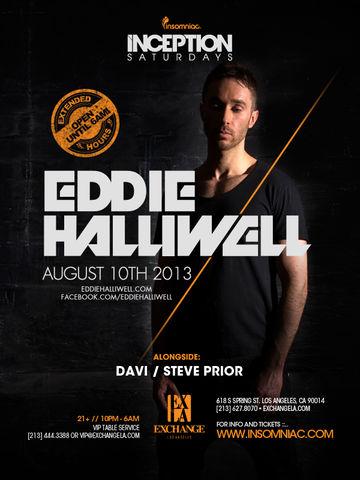 2013-08-10 - Eddie Halliwell @ Exchange.jpg