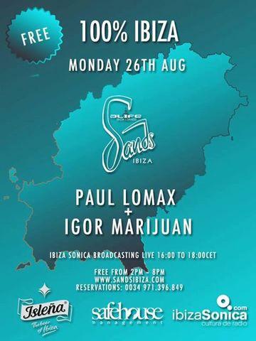2013-08-28 - 100% Ibiza, Sands.jpg
