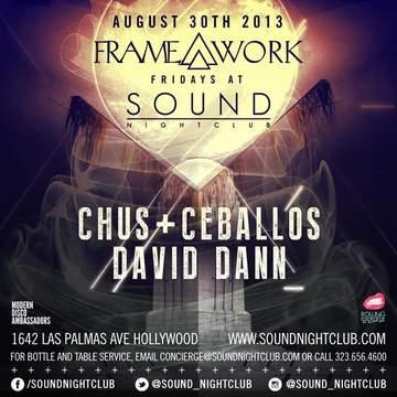 2013-08-30 - Framework Fridays, Sound Nightclub.jpg