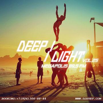 2013-09-10 - Svet - Deep Light 25.jpg