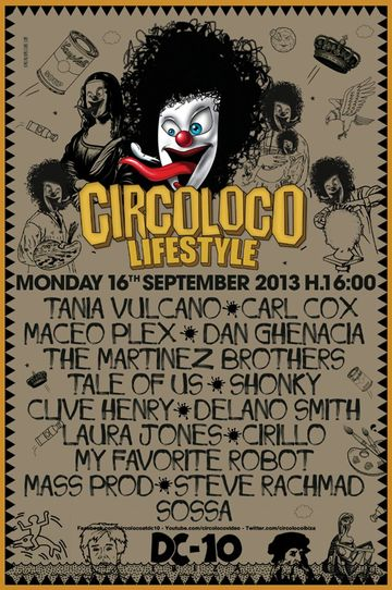 2013-09-16 - Circoloco, DC10.jpg
