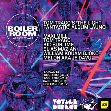 2013-10-17 - Boiler Room Amsterdam, ADE (2).jpg