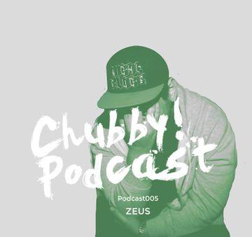 2013-11-25 - Zeus - Chubby! Podcast 005.jpg