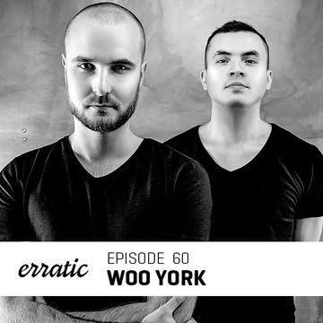 2014-01-20 - Woo York - Erratic Podcast 60.jpg