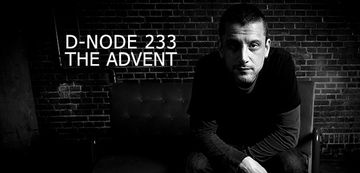 2014-02-03 - The Advent - Droid Podcast D-Node 233.jpg
