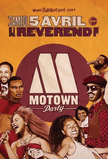 2014-04-05 - Motown Party, Djoon.jpg