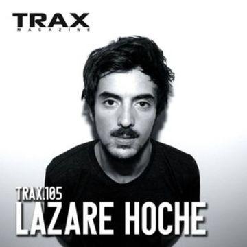 2014-05-26 - Lazare Hoche - Trax 105.jpg