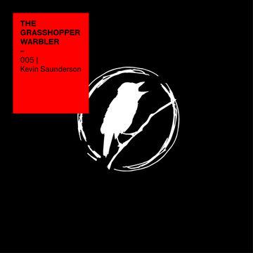 2014-05-27 - Kevin Saunderson - The Grasshopper Warbler 005.jpg