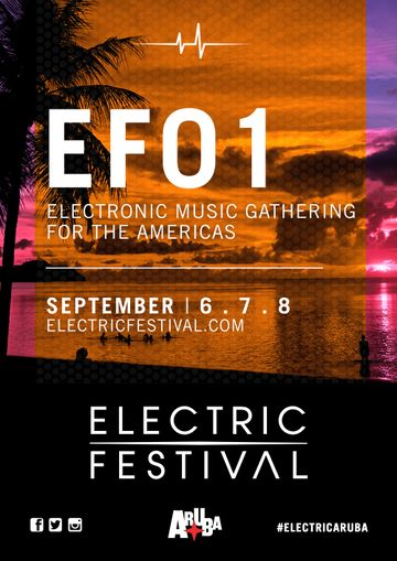 2014-09 - Electric Festival.jpg