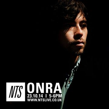 2014-10-23 - Onra - NTS Radio.jpg