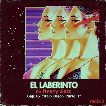 2014-11-13 - Henry Saiz - Italo Disco Part 1 (El Laberinto 15, Radio 3 RNE).jpg