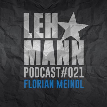 2014-12-04 - Florian Meindl - Lehmann Podcast 021.jpg