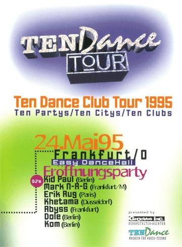 1995-05-24 - TenDance Tour 1995, Frankfurt (Oder).png