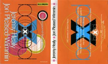 1995 - Jeremy Healy, Jon Pleased Wimmin - Boxed95 (BXD 1119).jpg