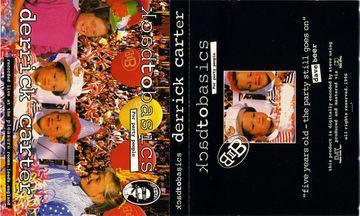 1996-11-23 - Derrick Carter - 5 Years Back2Basics (Boxed96).jpg