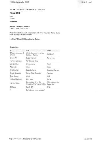 2002-07-13 - Fritz LoveRadio - 05.00 Uhr - Miss 85B.png