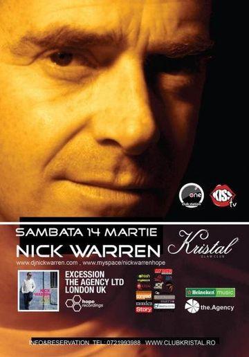 2009-03-14 - Nick Warren @ Kristal Glam Club, Bucharest.jpg