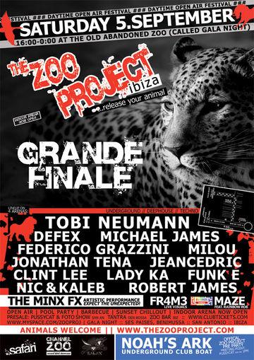 2009-09-05 - The Zoo Project Closing, Gala Night, Ibiza.jpg