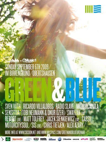 2009-09-06 - Green & Blue.jpg