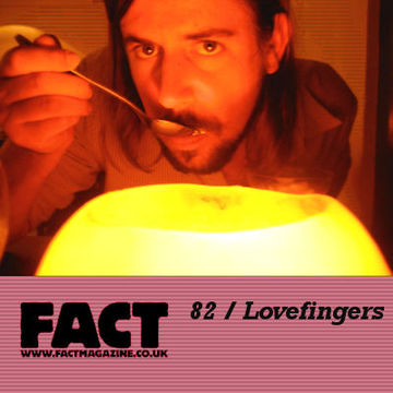 2009-09-11 - Lovefingers - FACT Mix 82.jpg