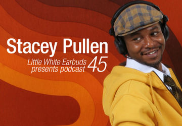2010-03-08 - Stacey Pullen - LWE Podcast 45.jpg
