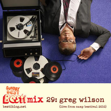 2010-08-04 - Greg Wilson - Besti-Mix 29.jpg