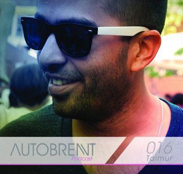 2010-11-29 - Taimur - Autobrennt Podcast 016.jpg