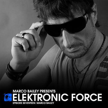 2011-03-23 - Marco Bailey - Elektronic Force Podcast 017.jpg