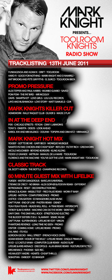 2011-06-13 - Mark Knight, Lifelike - Toolroom Knights.jpg