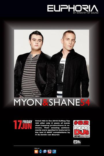 2011-06-17 - Myon & Shane 54 @ Euphoria.jpg