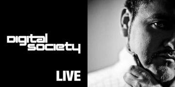 2011-07-15 - Daniel Kandi - Digital Society Podcast 071.jpg