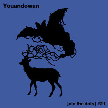 2011-12-01 - Youandewan - Join The Dots Podcast 21.jpg