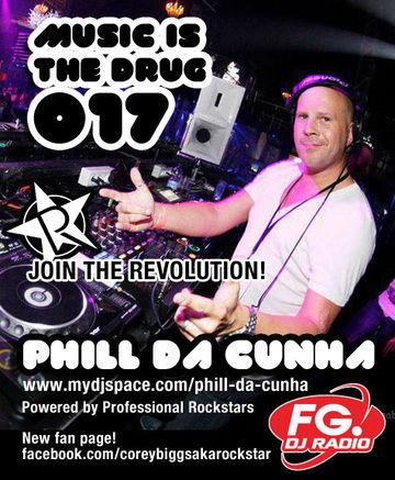 2012-04-08 - Phill Da Cunha - Music Is The Drug 017.jpg