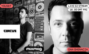 2012-06-29 - Yousef, Dan Ghenacia @ Mixmag DJ Lab.jpg
